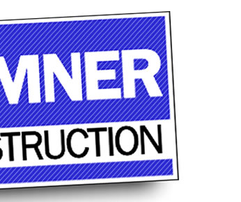 sumner_construction_1_79