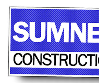 sumner_construction_3_366