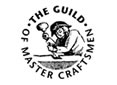 guide_of_master_craftsman_535.jpg